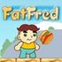 fat-fred